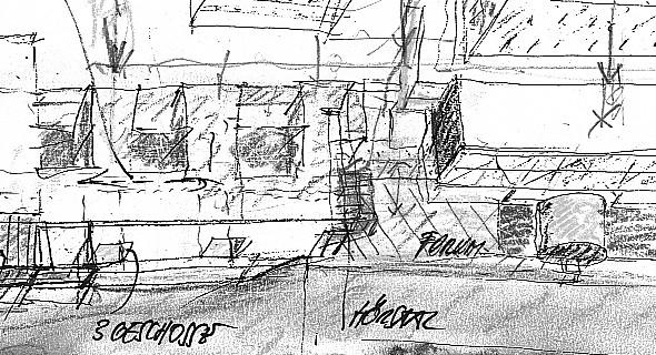 zeichnung-1