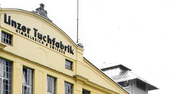 tuchfabrik_bild-02.2.2
