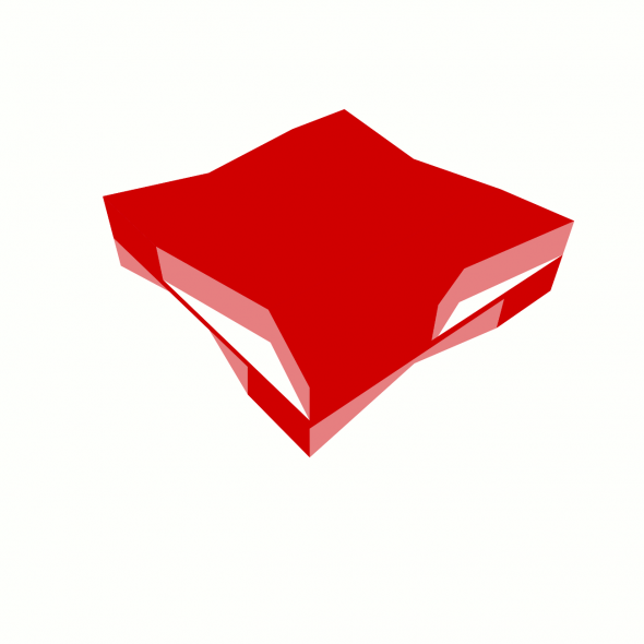 KiB-AmHartmayrgut-Logo