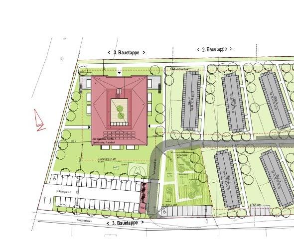 Wohnbau-Hiesendorf-Lageplan2